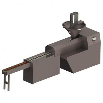 0.2-1.5mm Thickness Sheet Machine Extruder Pet Sheet Machinery for Food Package