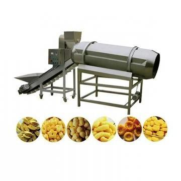 Automatic Pet Pellet Food Making Machine Full Production Line Dog Food Making Machine Fish Feed Processing Line